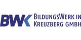BWK BildungsWerk in Kreuzberg