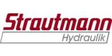 Strautmann Hydraulik GmbH & Co. KG