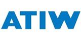 ATIW GmbH