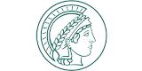 Max-Planck-Institut für Verhaltensbiologie