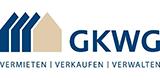 Gemeinnützige Kreiswohnungsbau-GmbH
