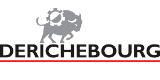 DERICHEBOURG Aeronautics Services Germany GmbH