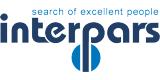 über interpars Ltd