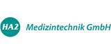 HA2 Medizintechnik GmbH