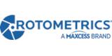 RotoMetrics Deutschland GmbH