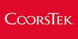 CoorsTek GmbH