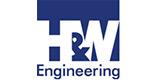 H&W Engineering GmbH