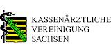 Kassenärztliche Vereinigung Sachsen