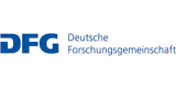 Deutsche Forschungsgemeinschaft e.V.
