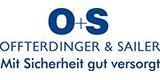 O + S Offterdinger & Sailer GmbH