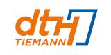 dtH Tiemann GmbH