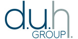 d.u.h.Group