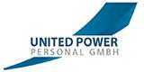 UNITED-POWER Personal GmbH