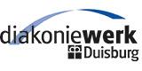 Diakoniewerk Duisburg GmbH
