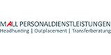 Mall Personaldienstleistungen & Projektabwicklung