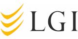 LGI Logistics Solution GmbH