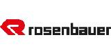 Rosenbauer Deutschland GmbH