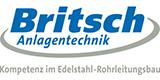 Britsch Anlagentechnik GmbH
