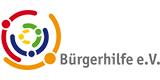 Bürgerhilfe e. V.