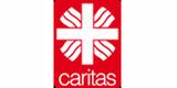 Caritasverband Dortmund e.V.