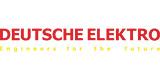 Deutsche Elektro-Installations GmbH