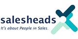 über Salesheads Executive Search LLC