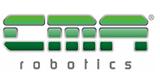 CMA Roboter GmbH