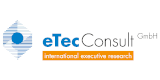 über eTec Consult GmbH