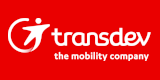 Transdev Verkehr GmbH
