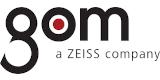 GOM GmbH · a ZEISS company