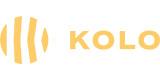 Kolo Agrarhandel GmbH