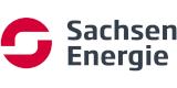 SachsenServices GmbH