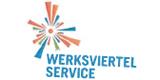 Werksviertel Service GmbH & Co. KG