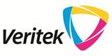 Veritek GmbH