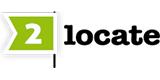 2 locate GmbH