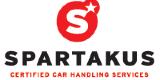 Spartakus GmbH