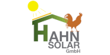 Hahn Solar GmbH