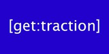 get traction GmbH