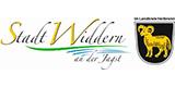 Stadtverwaltung Widdern