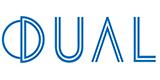 DUAL Deutschland GmbH