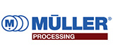 Müller Processing GmbH