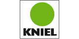 KNIEL System-Electronic GmbH