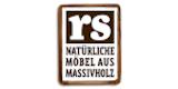 RS-Möbel GmbH