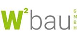 W² Bau GmbH