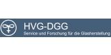 Deutsche Glastechnische Gesellschaft e.V. (DGG)