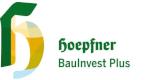Hoepfner BauInvest Plus GmbH & Co KG