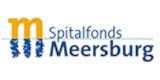 Spitalfonds Meersburg Dr. Zimmermann Stift