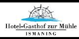 Hotel zur Mühle GmbH