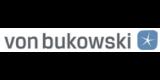von Bukowski Dental-Labor GmbH