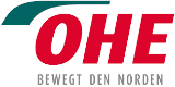 Osthannoversche Eisenbahnen AG